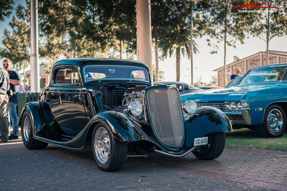 Image Result For Aussie Muscle Car Traders Com Au